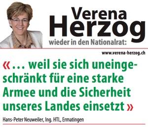 NR_Testimonial_Hans-Peter_Neuweiler_56x48_v2