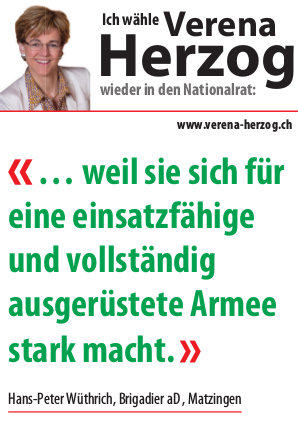 NR_Testimonial_Hans-Peter_Wuethrich_55x78
