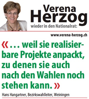 NR_Testimonial_Hans_Hangartner_54x60