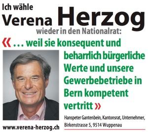 NR_Testimonial_Hanspeter_Gantenbein_56x50