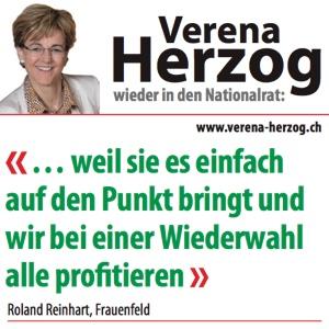 NR_Testimonial_Roland_Reinhart_45x45_v2